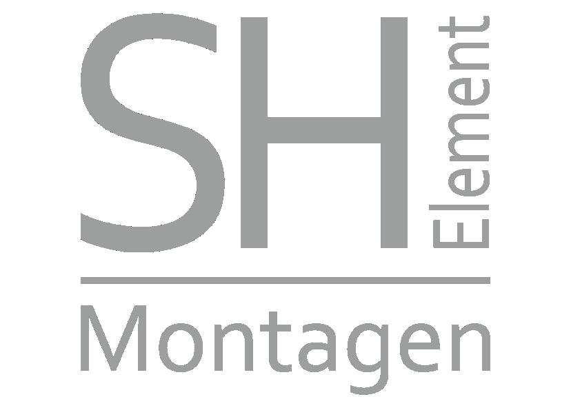 SH Element